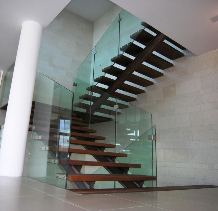 Abaco scale progettazione scale - Progetto scale interne ...