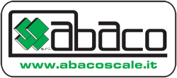 Abaco Scale